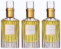 Grossmith Phul-Nana, Shem-el-Nessim and Hasu-no-Hana Eau de Parfum