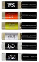 Histoires de Parfums nomad kid