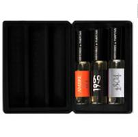 Histoires de Parfums Nomad kit