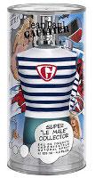 Jean Paul Gaultier Super Le Male