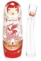 Kenzo Matryoshka 2