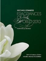 Michael Edwards Fragrances of the World 2010