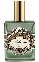 Annick Goutal Ninféo Mio perfume