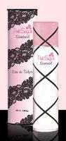 Aquolina Pink Sugar Sensual