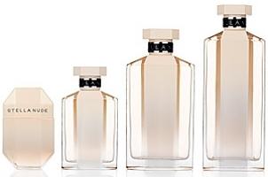 Stella McCartney Stella Nude perfume