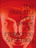 The Beautiful Mind fragrance series, Intelligence & Fantasy