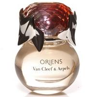 Van Cleef & Arpels Oriens fragrance