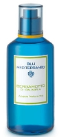 Blu Mediterraneo Bergamotto di Calabria fragrance from Acqua di Parma
