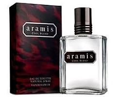 Aramis Cool Blend cologne for men