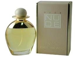 Bill Blass Nude perfume