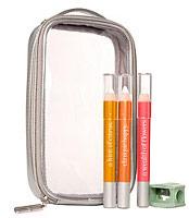 Clinique Happy-To-Go Fragrance Pencils