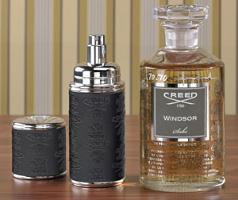 Creed Windsor fragrance