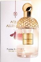 Guerlain Aqua Allegoria Flora Nymphea bottle
