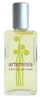 Artemisia Natural Perfume Ondine perfume