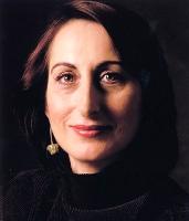 Annie Buzantian