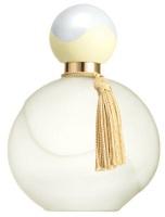 Avon Far Away Dreams perfume