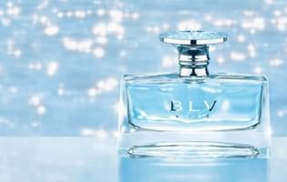 Bvlgari Blv Eau d'Ete perfume