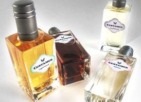 Costamor Beachwood, Tabacca, Sugarwood & Dulcess