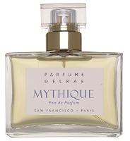 Parfums DelRae Mythique fragrance
