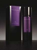Donna Karan Iris perfume