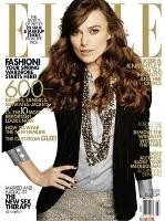 Elle, February 2010