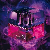 Shiseido Zen Purple perfume