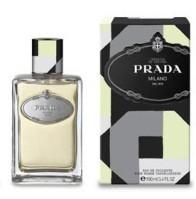Prada Infusion de Vetiver fragrance