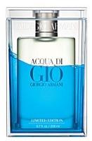 Giorgio Armani Acqua di Gio 2010 Scuba edition