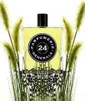 Parfumerie Generale Papyrus de Ciane