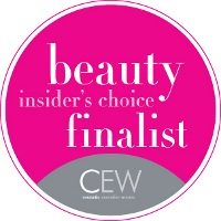 CEW Beauty Awards Finalists