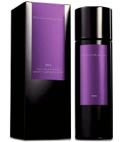 Donna Karan Collection Iris
