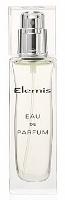 Elemis perfume