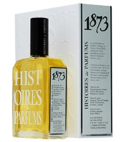 Histoires de Parfums 1873 Colette perfume