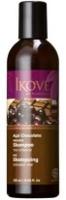 Ilove Organic Açai Chocolate Shampoo and Conditioner