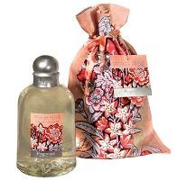 Fragonard Premier Péché fragrance