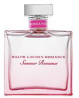 Ralph Lauren Summer Romance fragrance