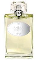 Nobile 1942 Ambra Nobile perfume
