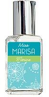 Ebba Miss Marisa Marine