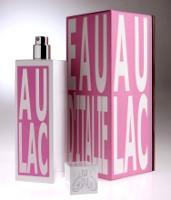 Eau d'Italie Au Lac fragrance