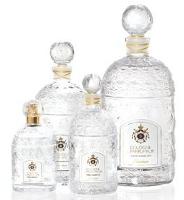 Guerlain La Cologne du Parfumeur