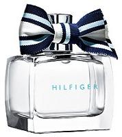 Hilfiger Woman fragrance