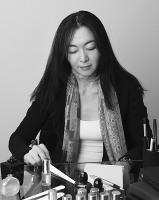 Keiko Mecheri