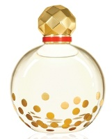 Kate Spade Twirl perfume