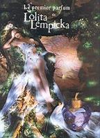 Lolita Lempicka Premier Parfum