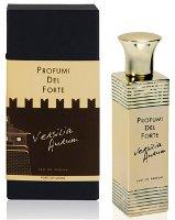 Profumi del Forte Versilia Aurum