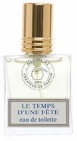 Parfums de Nicolaï Le Temps d'Une Fête perfume