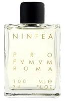 Profumum Ninfea