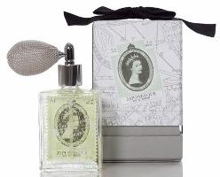 Royal Apothic Perfumatorium Japonesque perfume