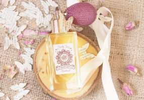 Sweet Anthem Eau de Parfum