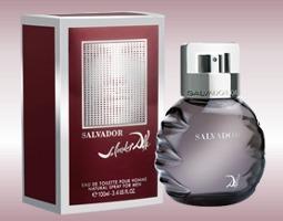 Salvador Dali Salvador Pour Homme